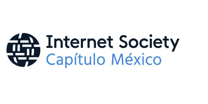 The Internet Society Mexico