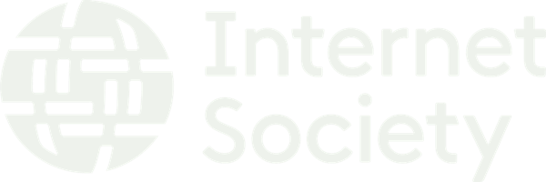 The Internet Society