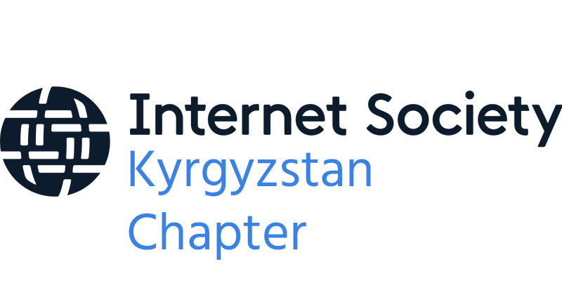 Internet Society: Kyrgyzstan Chapter