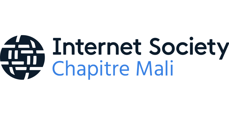 Internet Society: Mali Chapter