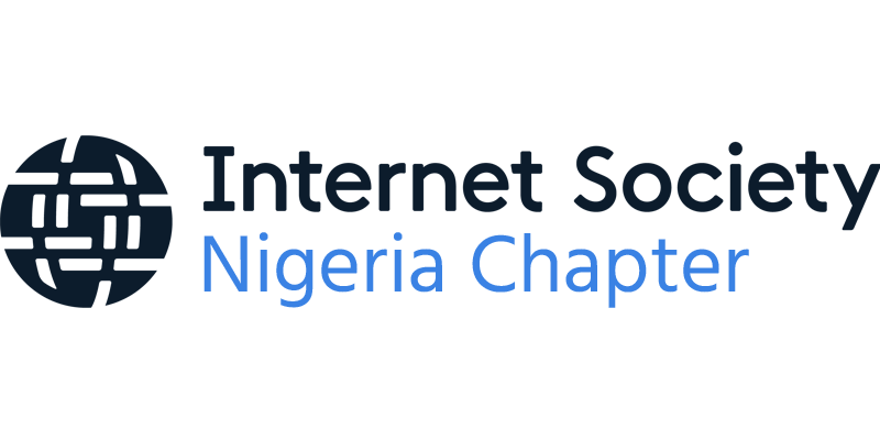 Internet Society: Nigeria Chapter