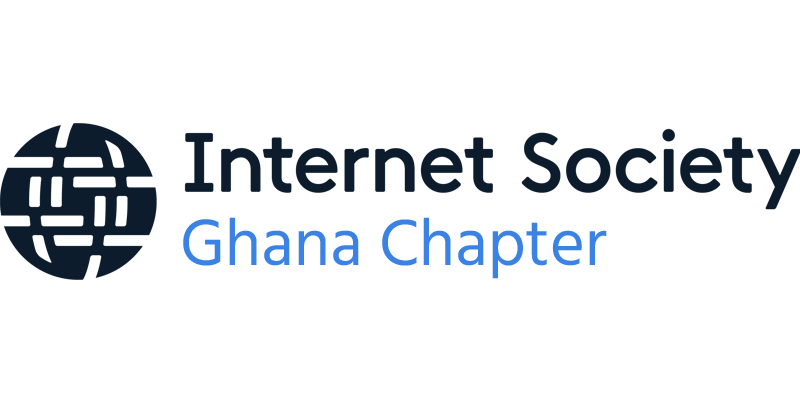 Internet Society: Ghana Chapter