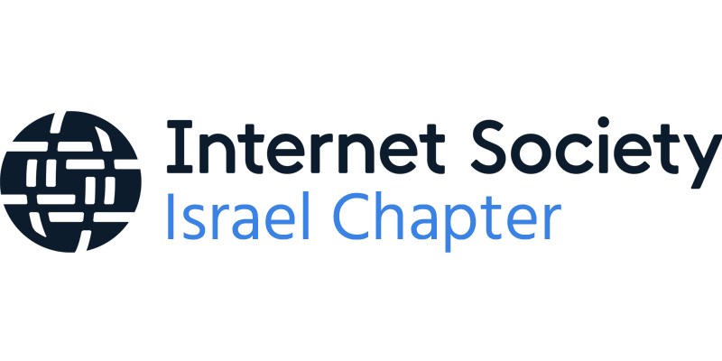 Internet Society: Israel Chapter