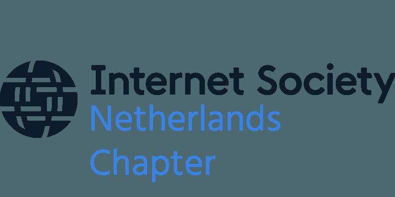Internet Society: Netherlands Chapter