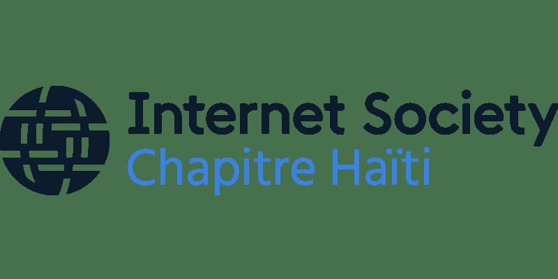 Internet Society: Haiti Chapter