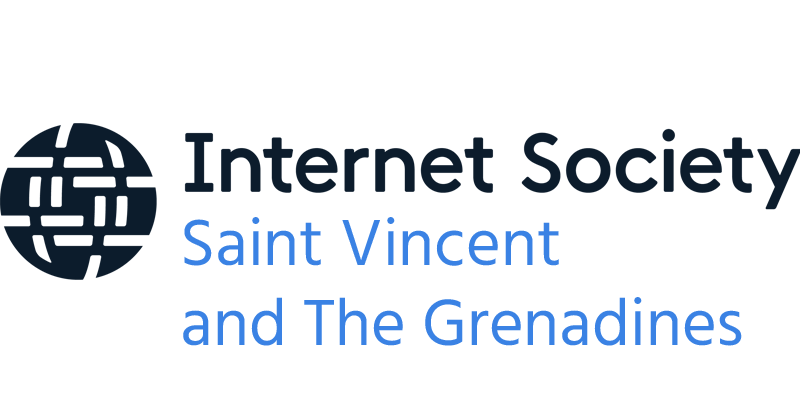 Internet Society: Saint Vincent and The Grenadines Chapter