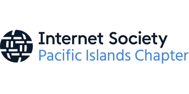 Internet Society: Pacific Islands Chapter