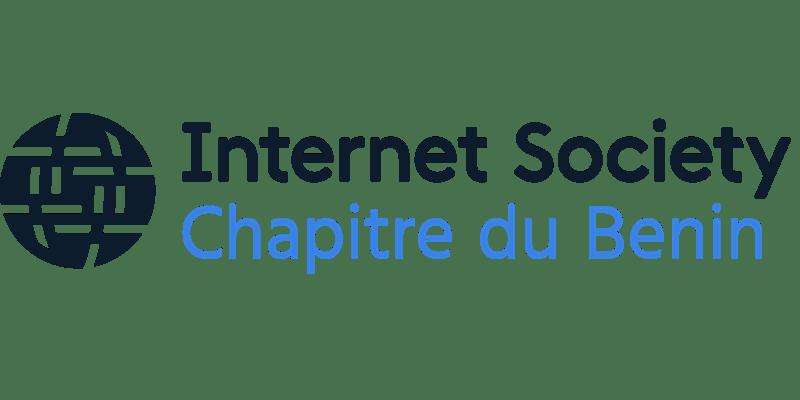 Benin Chapter Logo