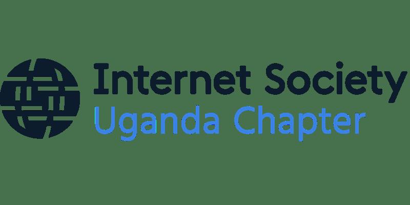 Uganda Chapter logo